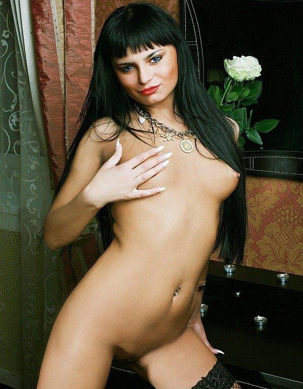Ботаничками проститутки армянки дешево порно
